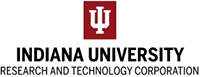 Logo: Research and Technology Corp, Indiana University